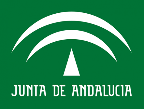 simbolo_ANDALUS