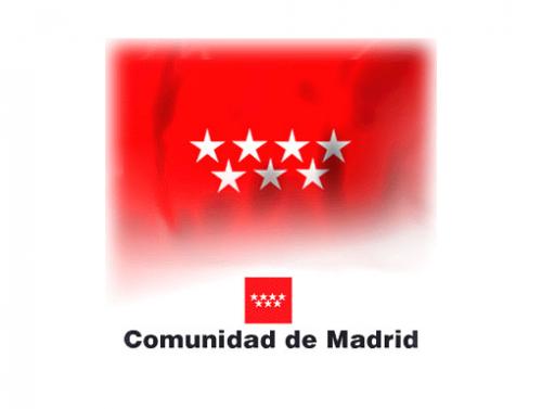 simbolo_MADRID